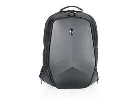 Рюкзак Alienware Vindicator